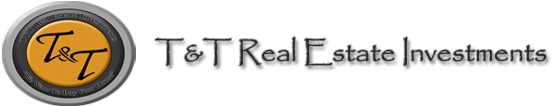 T and T Real Estate Investments -